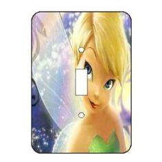 tinkerbell bathroom 1000 images about madison s bathroom on pinterest