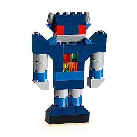 1000 id 233 es sur le th 232 me majirel sur l or 233 al professionnel l or 233 al et coloration lego building