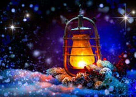 Fensterbrett Kalt by Weihnachtslaterne Stockbild Bild Kalt Feiertag