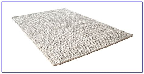 cable wool rug cable knit wool rug page home design ideas galleries home design ideas guide