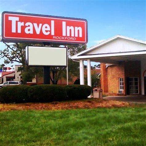 Comfort Inn Rockford Illinois by Comfort Inn Rockford Illinois Comfort Inn Rockford In