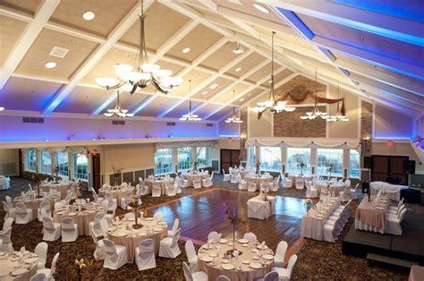 schaumburg golf club wedding 17 best images about banquet spaces on gardens