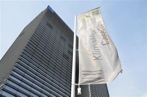 agenzia casa clima casaclima nominati gli organi santa rimane al vertice