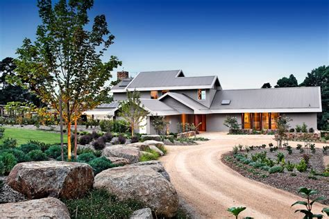 houses in melbourne inspirational modern home design houses on