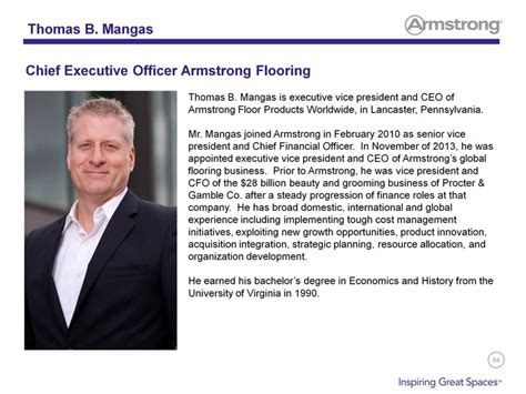 armstrong flooring cfo 28 images vinyl flooring at