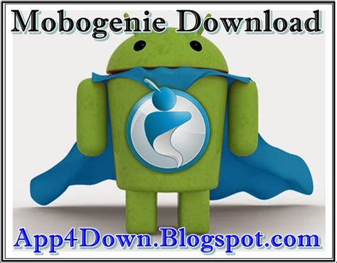 mobogenie market apk mobogenie market 1 7 3 1 android app4downloads app for downloads