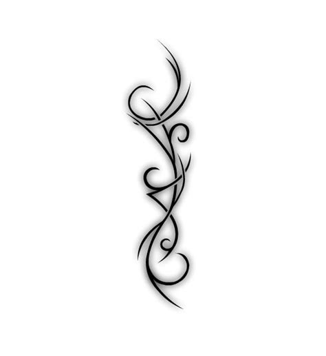feminine tribal tattoo designs small tribal tattoos ideas for wrist bracelet