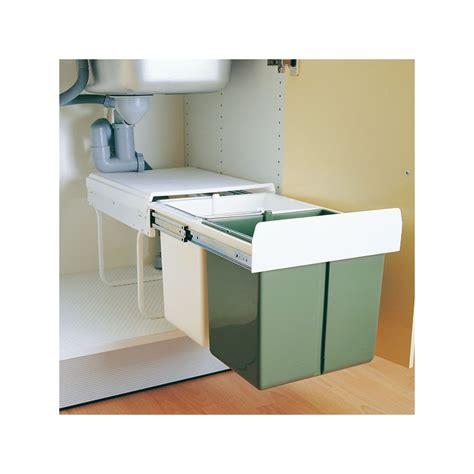 poubelle cuisine coulissante ikea home design architecture cilif