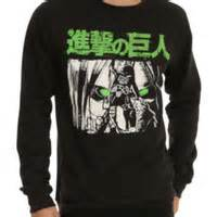 Attack On Titan 12 Raglan best totoro hoodie products on wanelo