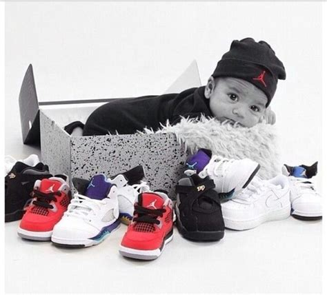 jordans shoes for baby 25 best ideas about baby shoes on baby