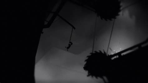 limbo full version free download limbo free download pc game free download full version