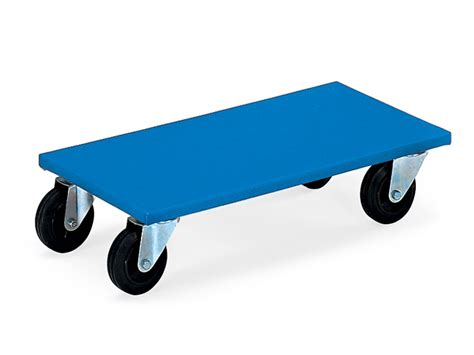 small moving dollies buy furniture dolly 100mm polyamide free delivery