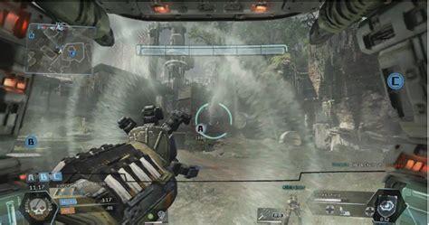Original Xbox 360 Titanfall titanfall xbox 360 review this is xbox