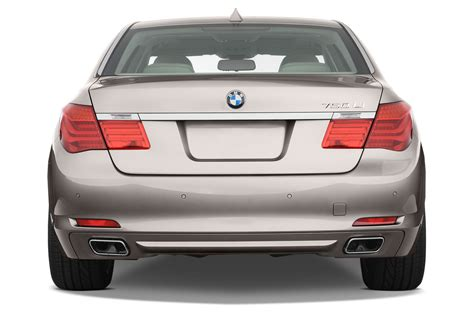 repair voice data communications 2007 bmw 6 series engine control service manual how to repair 2007 bmw 7 series emergency pedal cable 2007 bmw 7 series