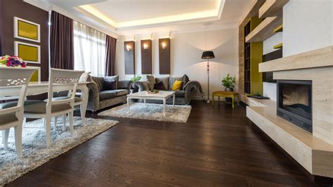 carpet blinds center chantilly va area rugs