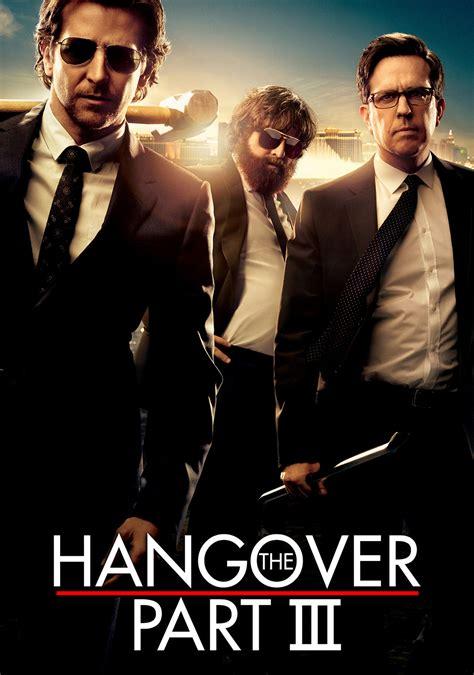 film up part 1 the hangover part iii movie fanart fanart tv