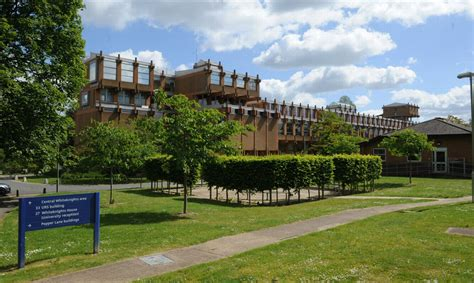 best universities for best universities for advertising and marketing in uk