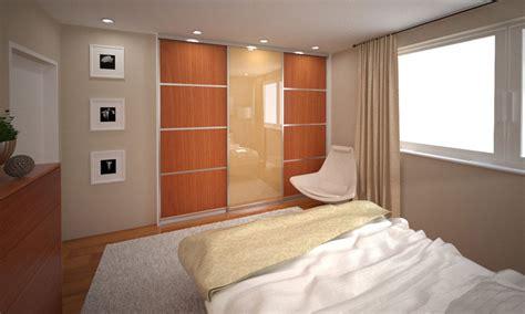 farben im schlafzimmer farben im schlafzimmer schranksysteme