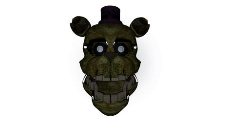 withered fredbear final nights wikia fandom powered