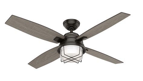 outdoor ceiling fans with remote ceiling fans with lights fan outdoor and remote