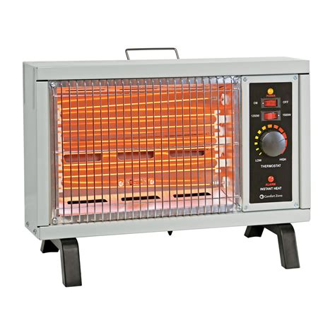 comfort zone infrared heater troubleshooting how to wire comfort zone heater wiring diagram schemes