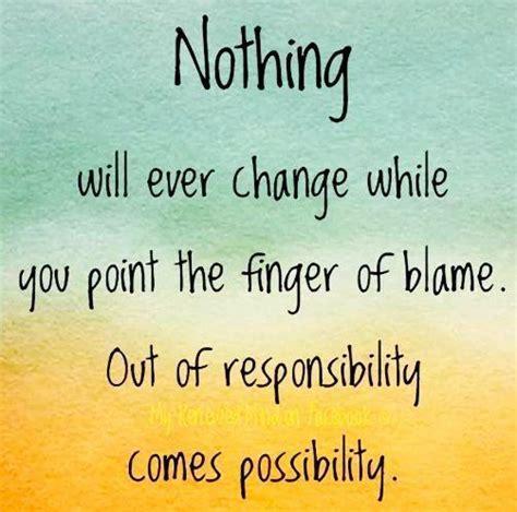responsibility quotes quotation inspiration