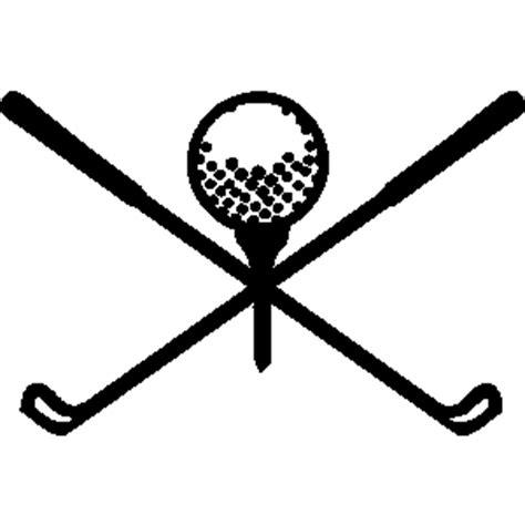 golf clipart black and white golf clipart free black white clipart panda free