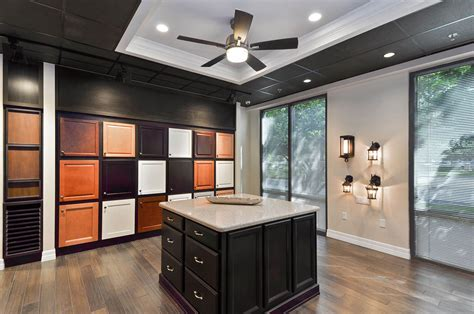 mattamy homes orlando design center mattamy orlando design center creative license international