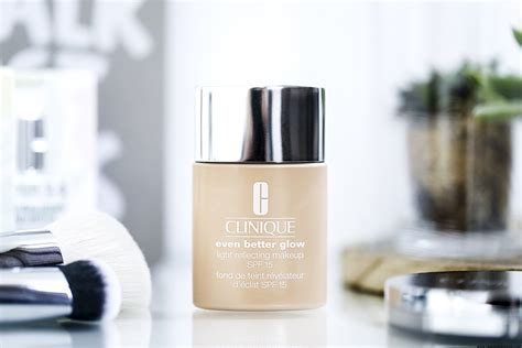 even better clinique test clinique even better makeup test 4k wallpapers