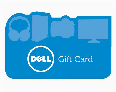 Video Gift Card - new gift cards