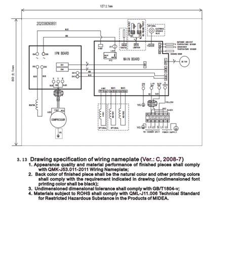 t1 wiring diagram wiring diagram with description