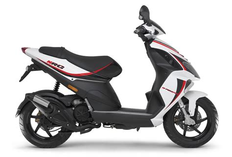 piaggio nrg power 50 dt 2t special series all technical