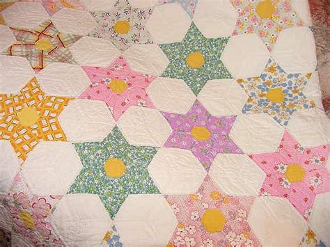 Antique Quilt Patterns Free by Quilt Patterns 171 Free Patterns