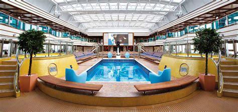 interno nave da crociera 2014 febbraio