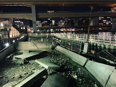 earthquake museum kobe travels kobe japan micca matakaw