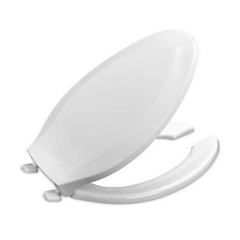 beadboard toilet seat product reviews and prices shopping