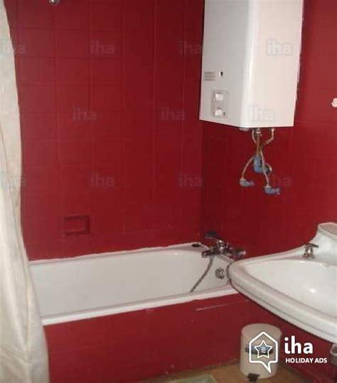appartamenti vacanze bruxelles appartamento in affitto in una casa a bruxelles iha 57325