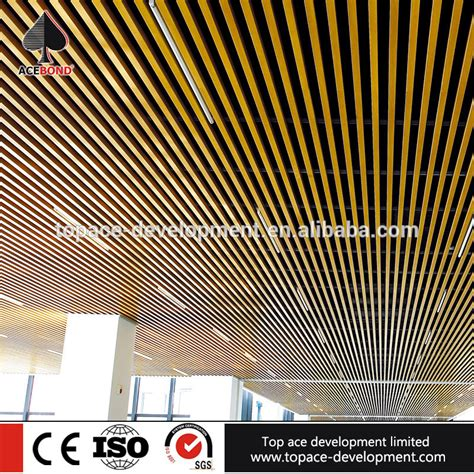 decorative ceiling materials new products building material oem decorative ceiling