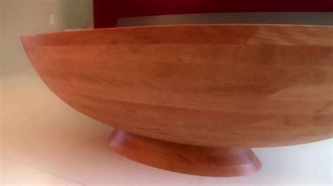 Badewanne Aus Holz by Luxus Aus Holz Badewanne