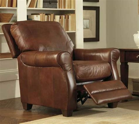 lane bowden recliner bowden 2948 sofas and sectionals