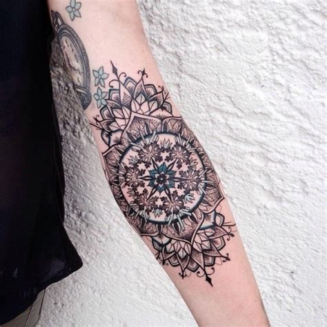 coolest inner arm tattoos you must see best tattoo