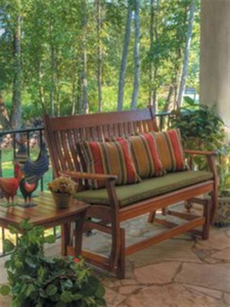 Cottage Style Outdoor Furniture by Tips For Buying Outdoor Garden Furniture Cottage Style