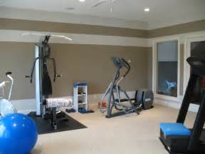 decorate a home exercise room room decorating ideas
