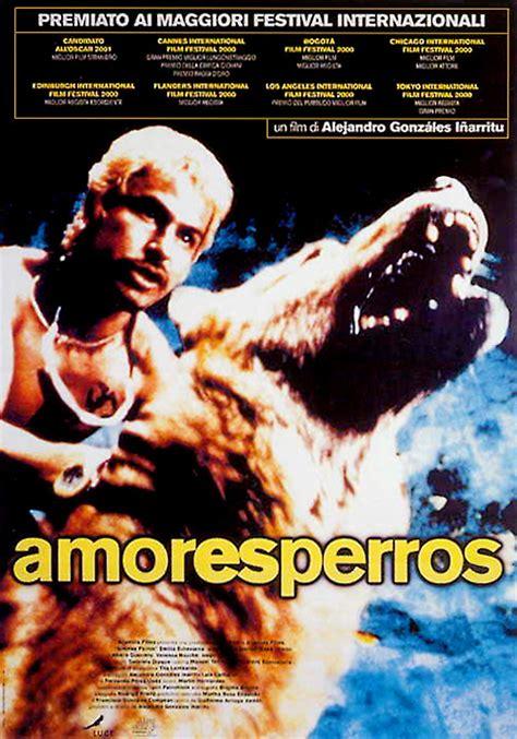 it film download ita the glass house prigione di vetro download ita 2001