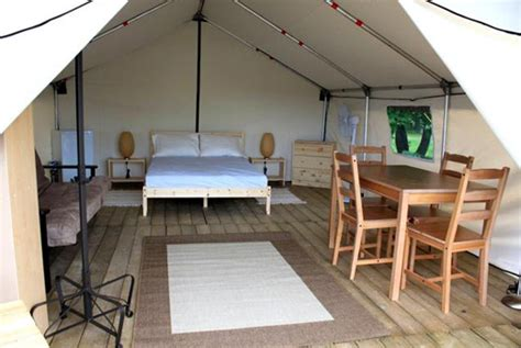 wall tent platform design customer s testimonials and pictures