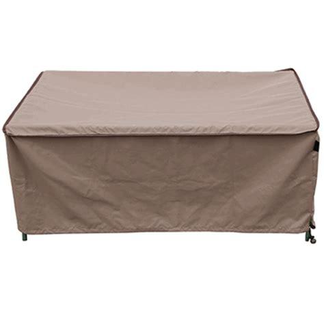 sorara usa coffee side table cover large