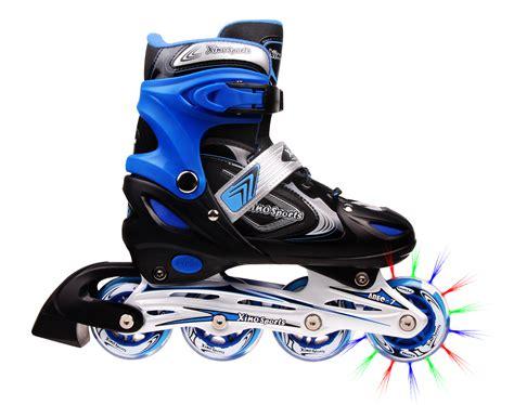 Inline Skate inline skates gallery