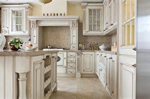 kitchen backsplashes with white cabinets 35 beautiful white kitchen designs with pictures