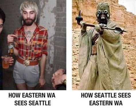 Washington Memes - funny seattle wa 26 pics