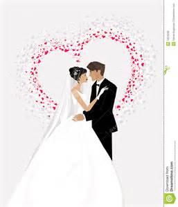 Free Wedding Dress Stock Photos » Home Design 2017